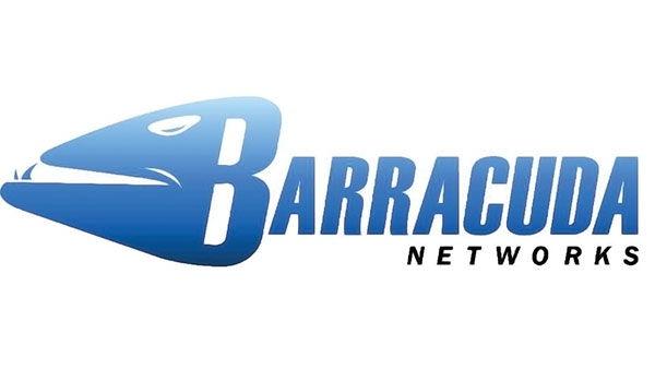 Barracuda Networks CEO Dean Drako Nets $40 million in Financing from big name VCs