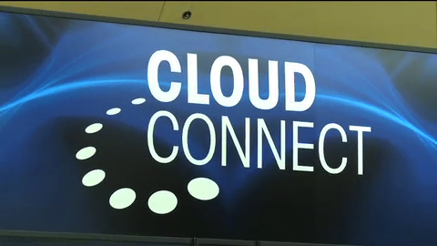 Cloud Connect: John Keaggy on Cloud Computing
