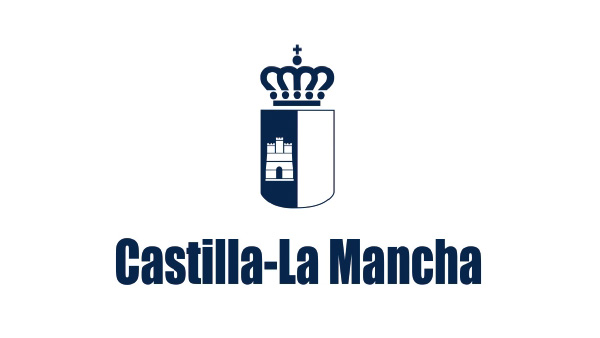 Castilla-La Mancha: Building a Community in the Cloud
