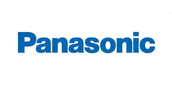 Panasonic Taiwan: Sustainable Server Room Energy Usage and Management