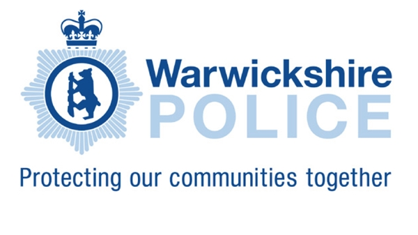 Warwickshire Police: Tough Enough for the Front Line