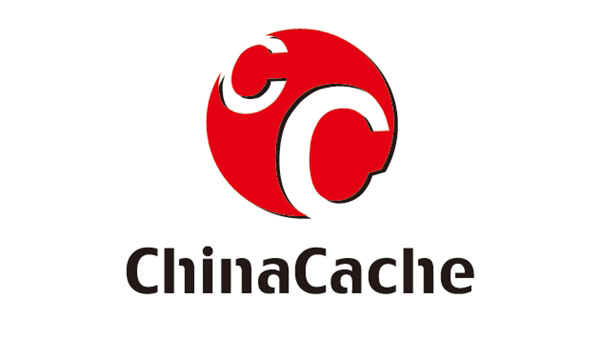 ChinaCache: Facing Network and Data Demands with Customized Intelligent Cloud
