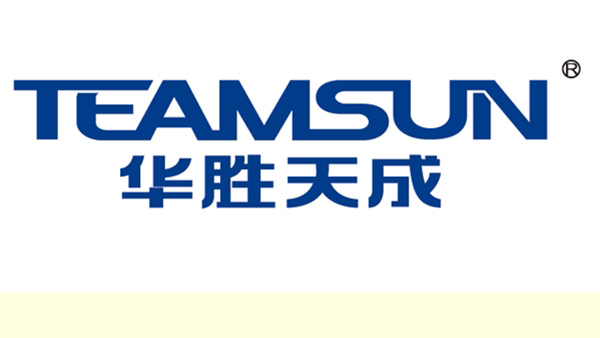 Teamsun: Virtual Computing in the Cloud Gets a Boost with Energy-Efficient Technology