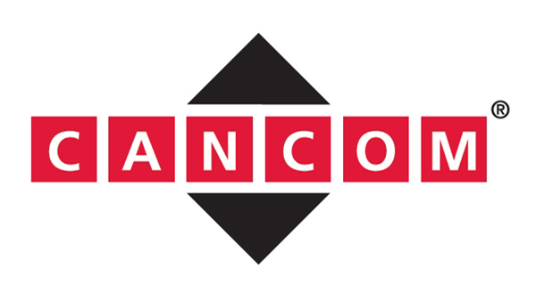 CANCOM: Keeping Ahead of the Cloud