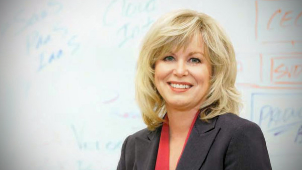 Diane Bryant: Intel's CIO Priorities for 2012 – Part 1