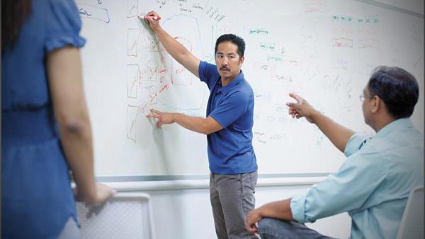 Diane Bryant: Intel's CIO Priorities for 2012 – Part 2