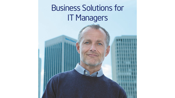 Thesys Technologies: Turning Intel's Platform Advances into Business Growth