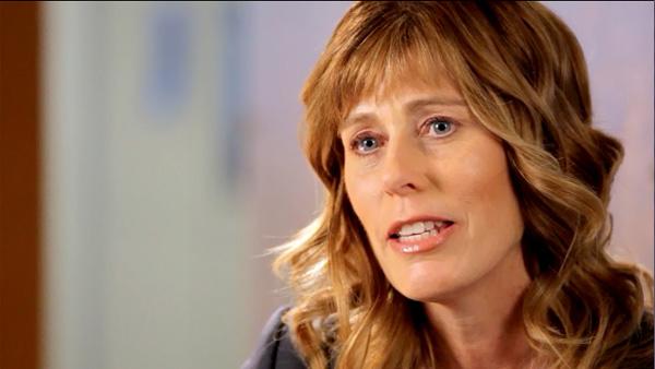 Inside IT: Introducing the New Intel CIO, Kim Stevenson