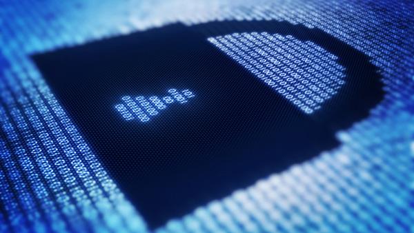 Inside IT: Mitigating Insider Threats