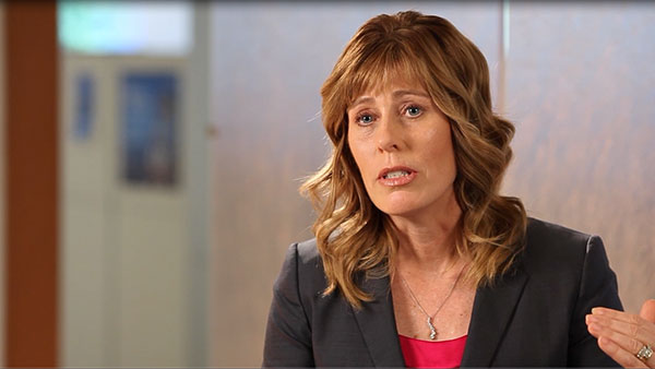 New Intel CIO, Kim Stevenson, Shares her Priorities, Passion and Plans for Intel IT