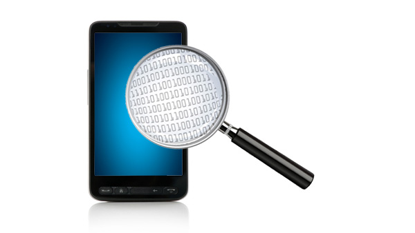 Inside IT: eDiscovery in a Bring-Your-Own-Device Environment
