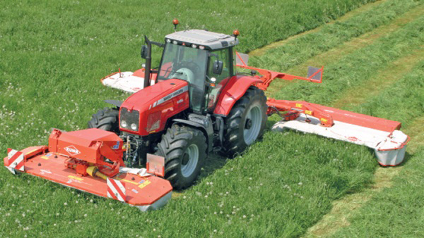 KUHN: Sowing the Seeds for Greater Efficiency