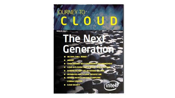 Journey to Cloud eMagazine (Volume 2, Issue 1)