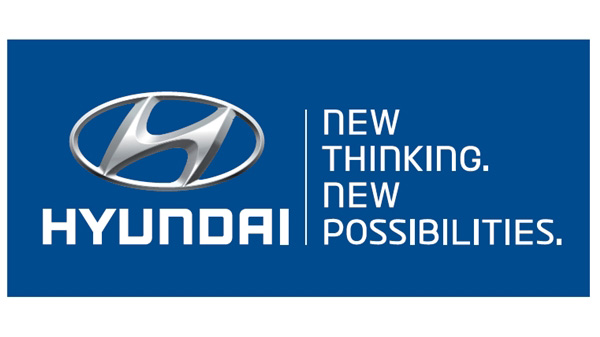 Hyundai-Kia Automotive Group: The Optimal Solution for FTA Country-of-Origin Verification