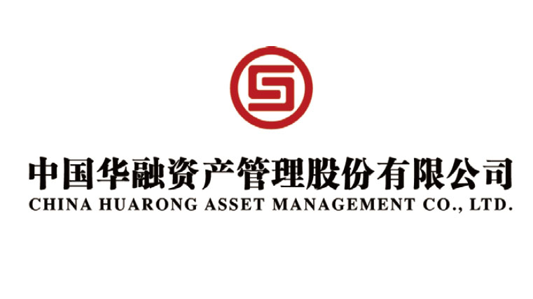 China Huarong Asset Management Corporation: Building a Digitized Cornucopia