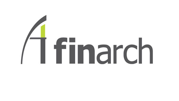FinArch: Increasing Financial Analysis Competitiveness with High-Performing Software Technologies